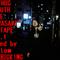 "A-THUG""SOUTH SIDE KAWASAKI""MIXTAPE vol.1"