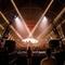 Monika Kruse at Escape Psycho Circus 2019 - San Bernadino (USA)