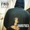 SUB FM - BunZ & Jon Rarefied - 01 11 18