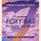 Alxconnor - Foxy Bar VII Aniversario