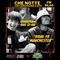 Madchester Rock Tour - viaggio nella culla del Britpop