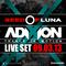 Adixión (Classic Trance - Live Set 09/03/2013) - Part 2