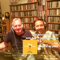 The Whole Nine Yards Season 2 Ep 26 Tracks of my Years with Roy and Callum Stannard on BHR 103.8FM