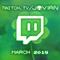 SHiiiiiiiiiiiiATURDAY Nite Party Tiem [Ep.798] twitch.tv/JOVIAN - 2019.03.16 SATURDAY
