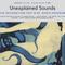 Unexplained Sounds #95 - Monday 15th January 2018