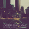 Deep Enough | 2021 Deep House Set | DEM Radio Podcast