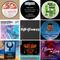 JM Global Soul-ful House Mix GSC #092