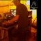 Ally Techno 14-06-2019