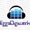 Suave Acoustica Mix