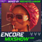 Encore Mixshow 332 by Rockefellababe