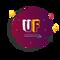 2018-07-13 Universo Fan