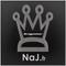 NaJ Podcast - Live January 2018