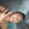 Dj»Pormaan_07_Remix™°