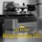 Mixtape - Namorados - Dj Pow 2015
