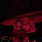 Mixtape 320_001 2016