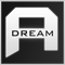 ADream_Official