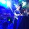 DJ Pullsanti - Progressive DJ