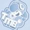 TMB_DH
