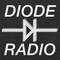 DiodeRadio