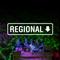 Sello Regional