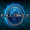 Full_Circle_ravers