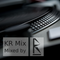 KR Mix - Mixed by KR eps. 15