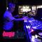 Victor Guzmán - DJ Hugo Polo