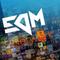 EDM Network