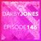 Episode 146 - Darby Jones
