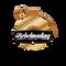 Rebelmadiaq Sound System