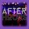 Afterhours Vol 38 (DJSLIM)