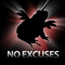 No Excuses - Episode 304 - Fish