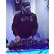 DJ ADLEY
