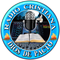 BIENVENIDOS.DJ.REMIX CRISTIANA