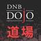 DNB Dojo