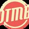 DTMB - 27 de diciembre