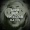 Let's Get Together RADIO Episode.11