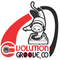 EvolutionGroove.co