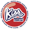 Kiss FM Dance Music Australia Top Ten Chart 22nd February 2018