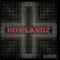 Rowlandz