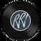 Rough Remarks Radio on Mixcloud