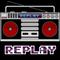 Replay S04E09 – Melodías del Salvaje Oeste