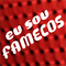 Guilherme Grecco 2