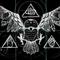 Ghost Hz // Oculi (9/11/13)
