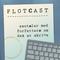 PlotCast episode 50