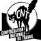 syndicat_CNT