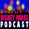Disney Parks Podcast Show #518 – News For The Week Of October 8, 2018