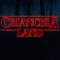 CHIANCHIALAND - SUMMER EDITION EP.1