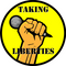 Taking Liberties Radio S5 Episode 19 – International