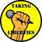 Taking Liberties Radio S6 Episode 20